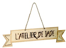Hout - banner - p/st
