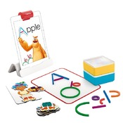 Osmo - little genius starter set