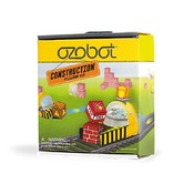 Robot - ozobot - construction kit