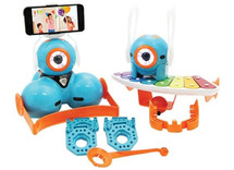 Robot - dash&dot - wonder accessory pack