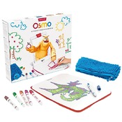 Osmo - creative kit