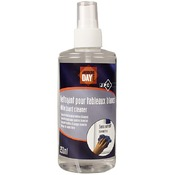 Bord - whitebord - cleaner - budget - 250ml