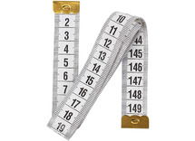 Meetlint - lintmeter - set/6