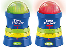Time tracker - mini